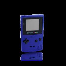 Nintendo History   Corporate   Nintendo