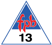 fpb_13.png