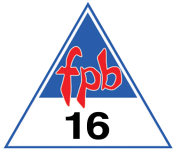 fpb_16.png