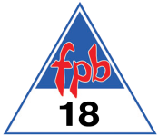 fpb_18.png