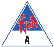 fpb_a.png