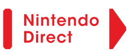 Watch our latest Nintendo Direct presentation