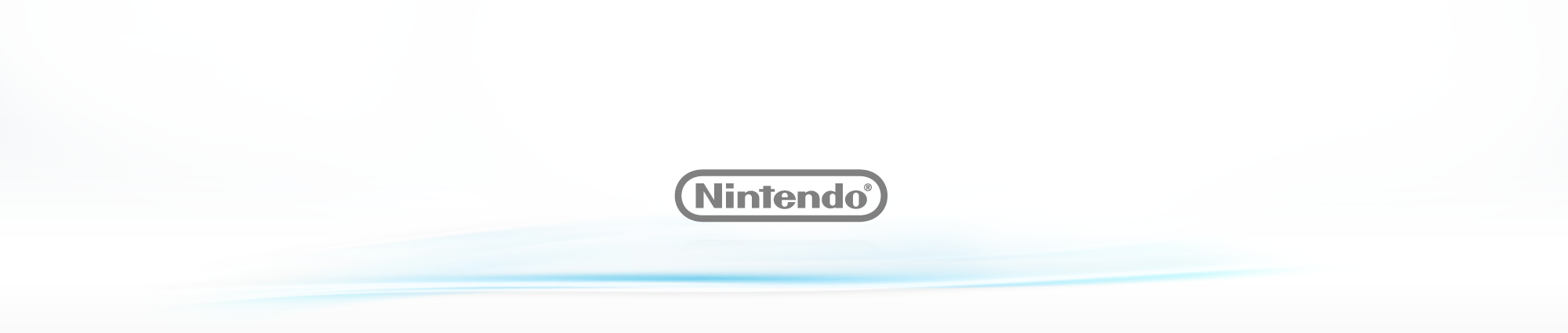 Wat is een Nintendo-account?