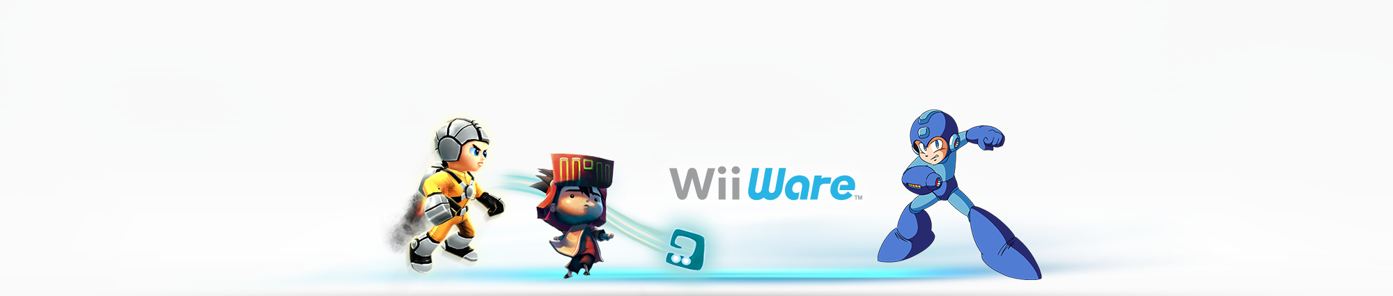 Download Games on Wii
