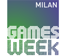 Milan Games Week 2015
