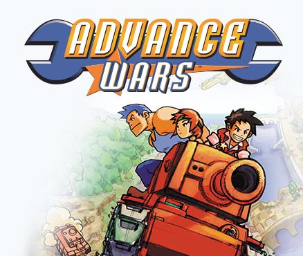 Air combat miniature game boy advance games
