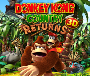 TM_3DS_DonkeyKongCountryReturns3D.png
