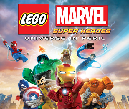 marvel contest of champi <a class='fecha' href='http://wallinside.com/post-59344522-wonder-games-to-get-a-whole-lot-more-ant.html'>read more...</a>    <div style='text-align:center' class='comment_new'><a href='http://wallinside.com/post-59344522-wonder-games-to-get-a-whole-lot-more-ant.html'>Share</a></div> <br /><hr class='style-two'>    </div>    </article>   <article class=