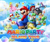 TM_3DS_MarioPartyIslandTour.png