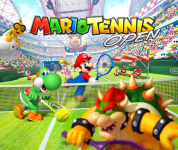 TM_3DS_MarioTennisOpen.png
