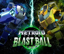 TM_3DS_MetroidPrimeBlastBall.jpg