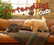 TM_3DS_NintendogsAndCatsGoldenRetriverAndNewFriends.png