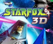 TM_3DS_StarFox643D.png