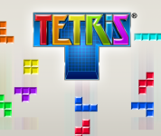 TM_3DS_Tetris.png