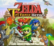 TM_3DS_TheLegendOfZeldaTriforceHeroes.jpg