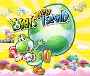 TM_3DS_YoshisNewIsland.png