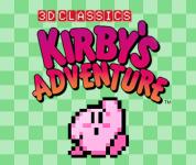 TM_3DSDS_3DClassicsKirbysAdventure.png