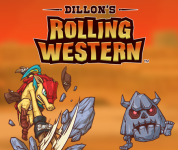 TM_3DSDS_DillonsRollingWestern.png