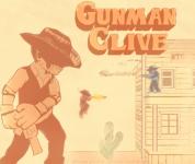 TM_3DSDS_GunmanClive.png