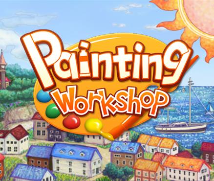 TM_3DSDS_PaintingWorkshop.png