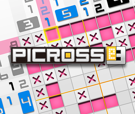 TM_3DSDS_PicrossE3.png