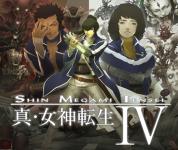 TM_3DSDS_ShinMegamiTenseiIV.png