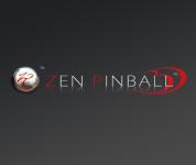 TM_3DSDS_ZenPinball3D.png