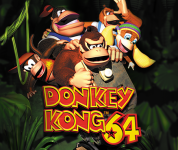 TM_N64_DonkeyKong64.png