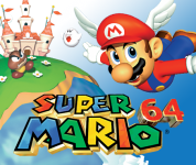TM_N64_SuperMario64.png