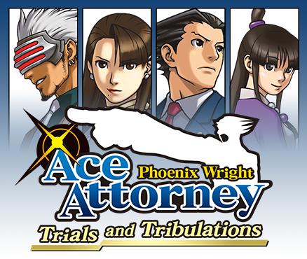 ace attorney spel