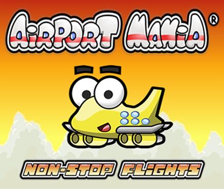 TM_DSiWare_AirportManiaNonStopFlights.png