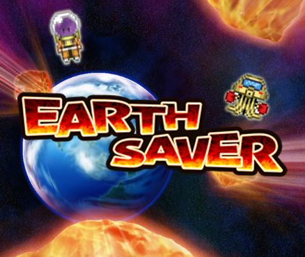 GO Series EARTH SAVER