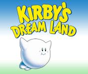 TM_3DSVC_KirbysDreamland.png