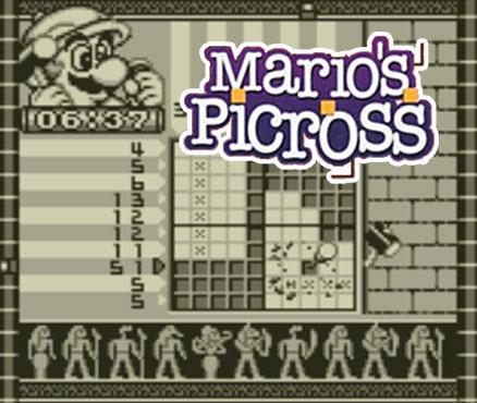 TM_3DSVC_MariosPicross.jpg