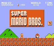 TM_3DSVC_SuperMarioBros.jpg