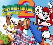TM_3DSVC_SuperMarioLand26GoldenCoins.jpg