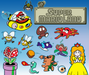 TM_3DSVC_SuperMarioLand.png