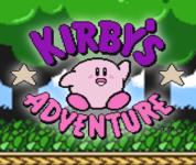 TM_WiiUVC_KirbysAdventure.png