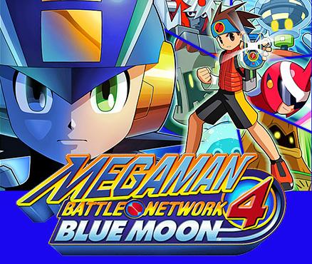 [Os Universos] Universo Megaman [2/3] TM_WiiUVC_MegaManBattleNetwork4_BlueMoon