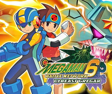 [Os Universos] Universo Megaman [2/3] TM_WiiUVC_MegaManBattleNetwork6CybeastGregar