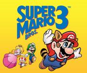 TM_WiiUVC_SuperMarioBros3.png