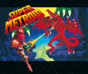 TM_WiiUVC_SuperMetroid.png