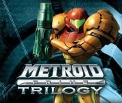 TM_Wii_MetroidPrimeTrilogy.jpg