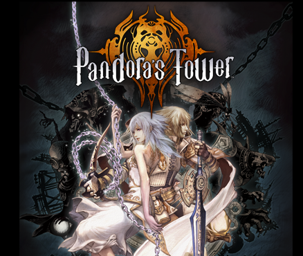 The gold rush is on as Pandora's Tower launches for Wii