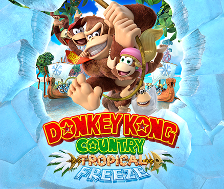 TM_WiiU_DonkeyKongCountryTropicalFreeze.