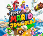 TM_WiiU_SuperMario3DWorld.png