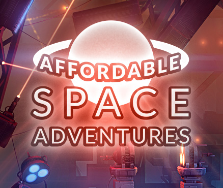Nintendo eShop developer discussion: Exploring Affordable Space Adventures with KnapNok Games and Nifflas