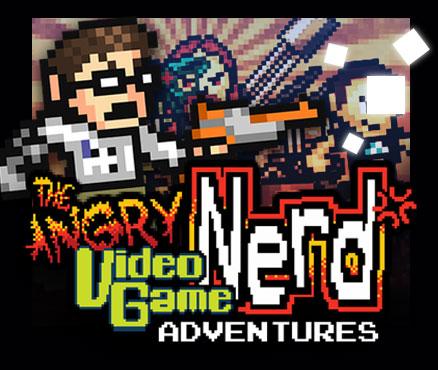 nerd spiele