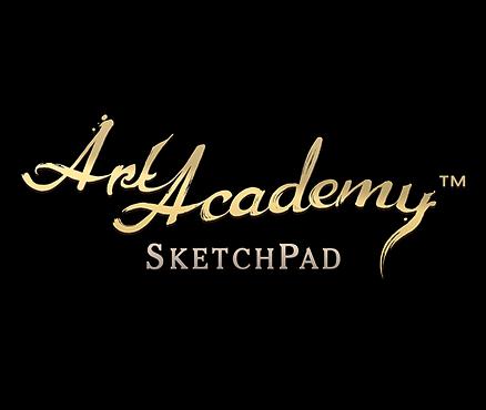 Art academy sketchpad wii u download software games for Sketchpad com