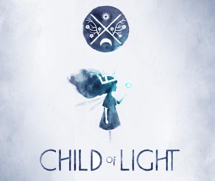Child Of Light Wii U Download Software Games Nintendo